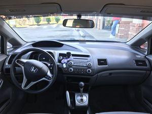 Honda Civic 2010 for Sale in Nashville, TN
