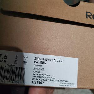 Reebok for Sale in Fresno, CA