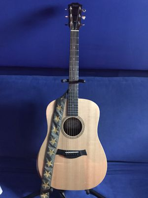 Taylor Guitars Academy 10e Dreadnought Acoustic-Electric Guitar for Sale in Miami, FL