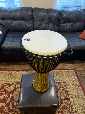 XL tuca drum for Sale in Kennebunkport, ME