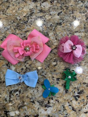 Handmade Bows for Sale in Goodyear, AZ