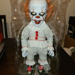 Pennywise for Sale in Cherry Hill, NJ
