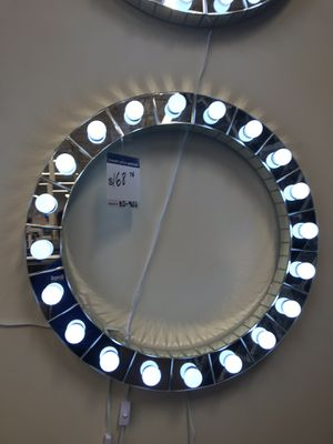 Ring light for Sale in Victoria, TX