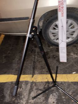Boom Mic Stand for Sale in Cleveland,  OH