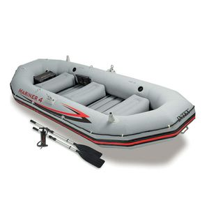 Inflatable boat package for Sale in Littleton, CO