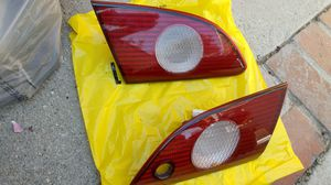 TOYOTA COROLLA DECKLID LIGHT for Sale in Los Angeles, CA
