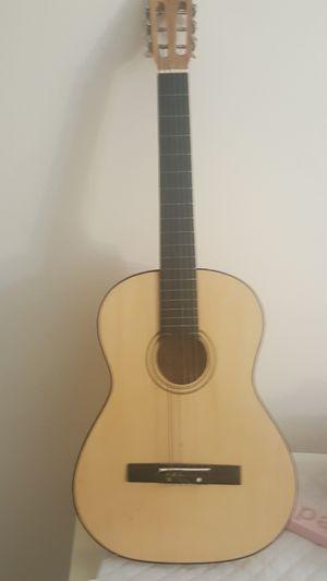Selling guitar for Sale in Denver, CO