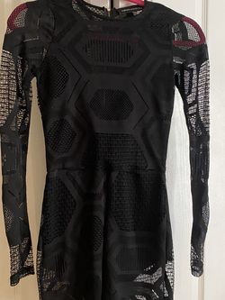 Jumpsuit for Sale in Miami,  FL