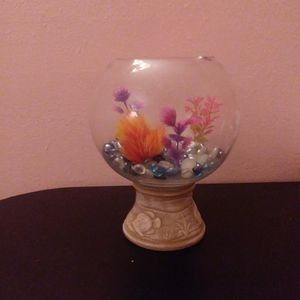Fish Bowl for Sale in Phoenix, AZ