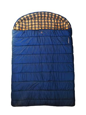 King Size Sleeping Bag New for Sale in Salem, MA