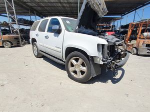 2008 CHEVY TAHOE LTZ PARTING OUT for Sale in Fontana, CA