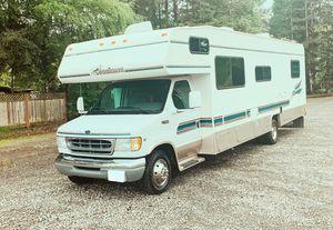 Great.Shape 2000 CoachMen Santara for Sale in Norwalk, CA