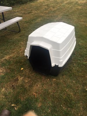 DOG HOUSE for Sale in Joliet, IL