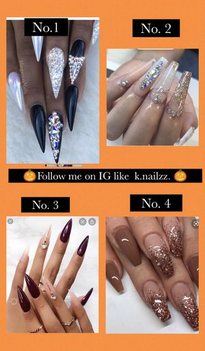 Free Nails❣️ for Sale in Rancho Cucamonga, CA