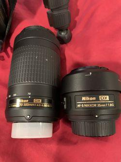 Camera Equipment for Sale in Tempe,  AZ