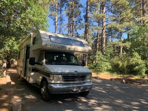 Class C RV, 29ft for Sale in San Diego, CA