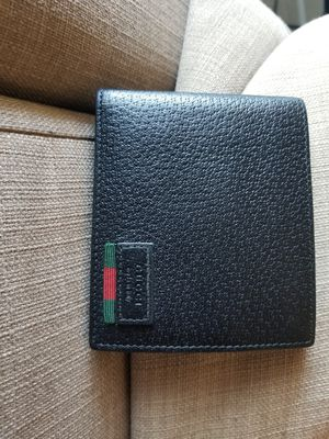 Gucci Wallet for Sale in Round Rock, TX