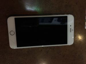 iPhone 6s Plus for Sale in Ankeny, IA