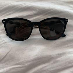 Gucci Sunglasses for Sale in Alexandria,  VA