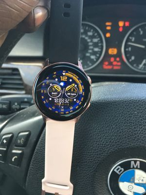 Galaxy Active Watch BEST OFFER!@! for Sale in San Antonio, TX