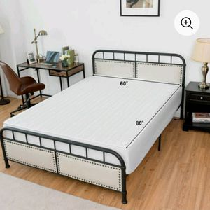 Electric heater mattress pad. NEW for Sale in Upland, CA