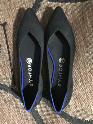 NIB rothys size 8 for Sale in Moseley, VA
