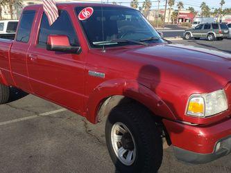 2006 Ford Ranger for Sale in Las Vegas,  NV