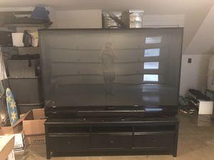 "84"" TV for Sale in Nashville, TN"
