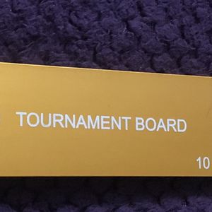 Bass Pro Shops Tournament Measuring Board for Sale in Hacienda Heights, CA