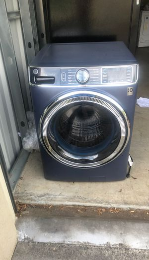 GE for Sale in Knoxville, TN