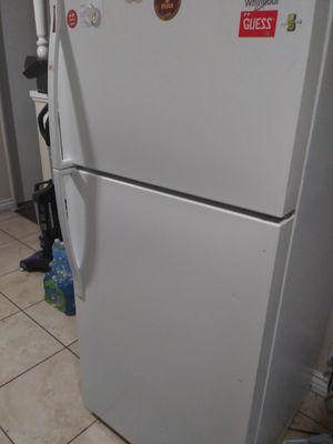 Refrigerators, Washing Machines, Dryers, and A/C repairs for Sale in San Bernardino, CA