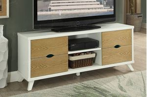 Brand New TV stand for Sale in Austin, TX