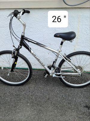 Specialized Bike for Sale in Essex, MD