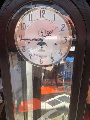 Ridgeway grandfather clock for Sale in Miami, FL
