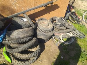 Tires for Sale in Bakersfield, CA