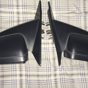 Mustang Side Mirrors for Sale in San Diego, CA