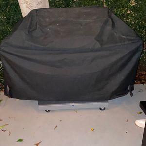 NexGrill Propane BBQ for Sale in Newport Beach, CA