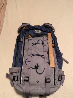 Backcountry Access Pack for Sale in Washington, DC