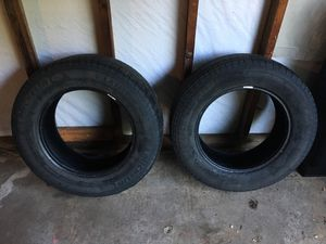 Tires for Sale in Brooklyn Center, MN
