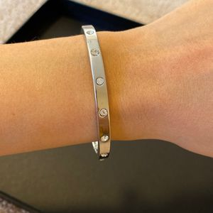 Kate Spade Jewelry for Sale in Moreno Valley, CA