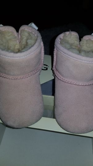Baby uggs for Sale for sale  Bronx, NY