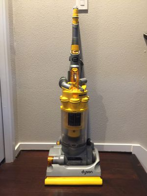 DYSON Root Cyclone Vacuum for Sale in Issaquah, WA