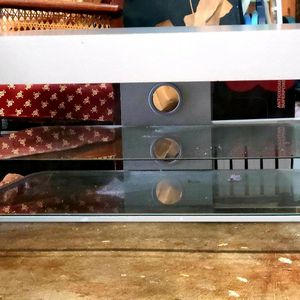 Large 📺 Entertainment Stand for Sale in Bellevue, WA