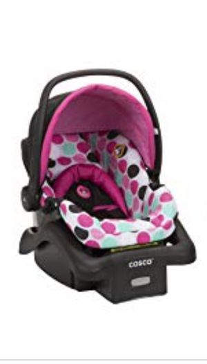 Baby car seat. for Sale in Rockford, IL