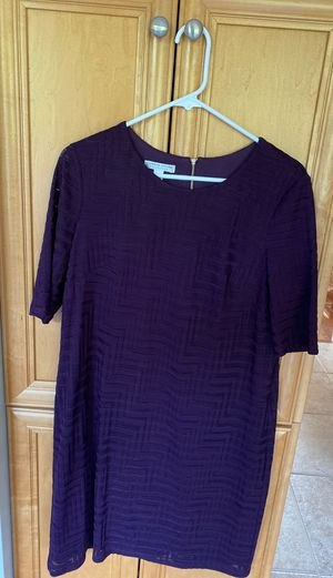 Woman's dress Size 12. for Sale in Beaver Falls, PA