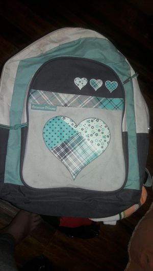 Backpack for Sale in Perris, CA