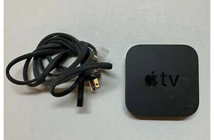 Apple tv for Sale in Delray Beach, FL