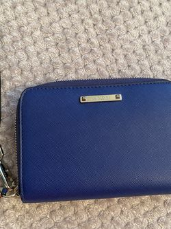 Wallet for Sale in Pompano Beach,  FL