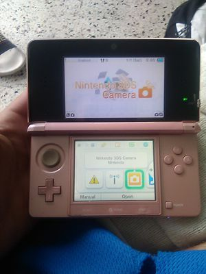 Nintendo 3DS for sale $80 for Sale in Miami, FL