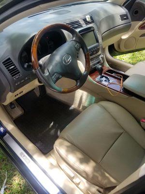 2008 Lexus GS 300 for Sale in Norcross, GA